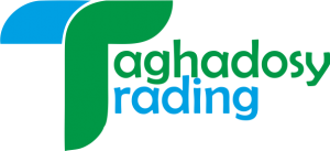 Taghadosy Trading | Pistachio , Nuts , Fruit & Vegetables Supplier